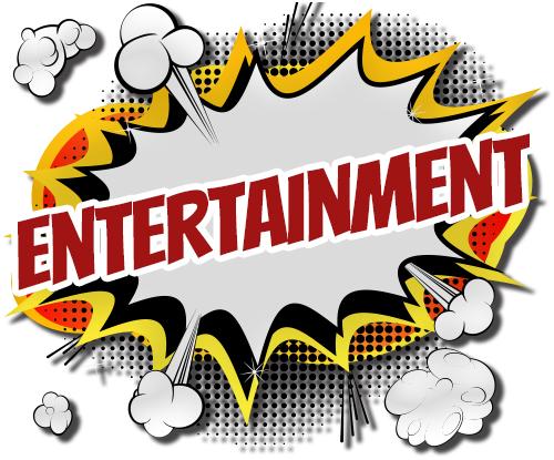 Showblitz entertainment